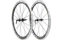 MAVIC Cosmic Carbone SL Aero paire